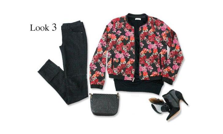 promodflowers3